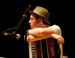 Events Archive | OK Roots Music
